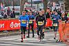 Paderborner Osterlauf - 21km III 2015 (99602)