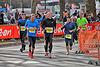 Paderborner Osterlauf - 21km III 2015 (99670)