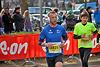 Paderborner Osterlauf - 21km III 2015 (99715)