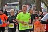 Paderborner Osterlauf - 21km III 2015 (99695)
