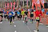 Paderborner Osterlauf - 21km III 2015 (99625)