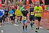 Paderborner Osterlauf - 21km III 2015 (99892)