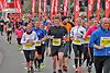 Paderborner Osterlauf - 21km III 2015 (99622)