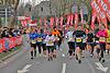 Paderborner Osterlauf - 21km III 2015 (99637)