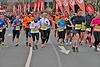 Paderborner Osterlauf - 21km III 2015 (99690)