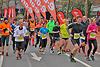 Paderborner Osterlauf - 21km III 2015 (99762)