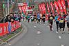Paderborner Osterlauf - 21km III 2015 (99609)
