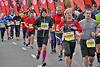 Paderborner Osterlauf - 21km III 2015 (99593)
