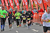 Paderborner Osterlauf - 21km III 2015 (99763)