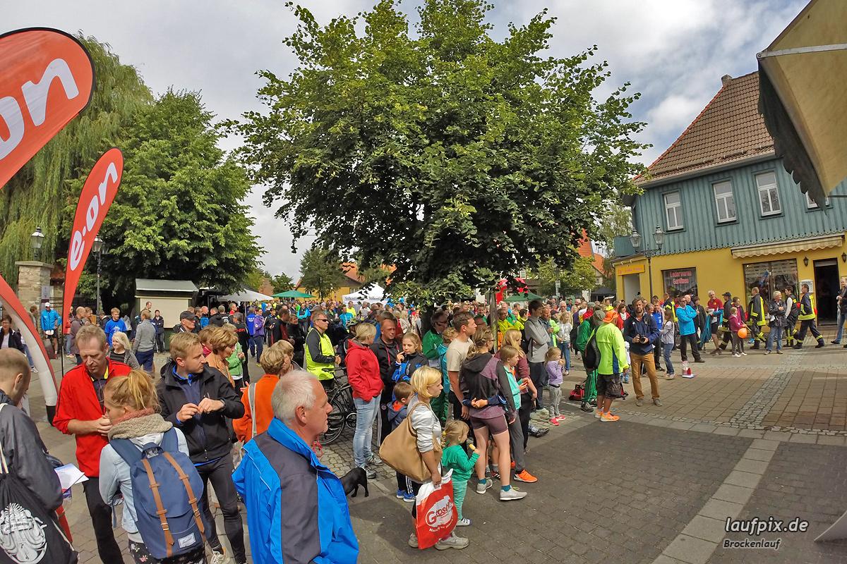 Brockenlauf 2015 Foto (16)