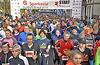 Silvesterlauf Werl Soest 2015 (Foto 100330)