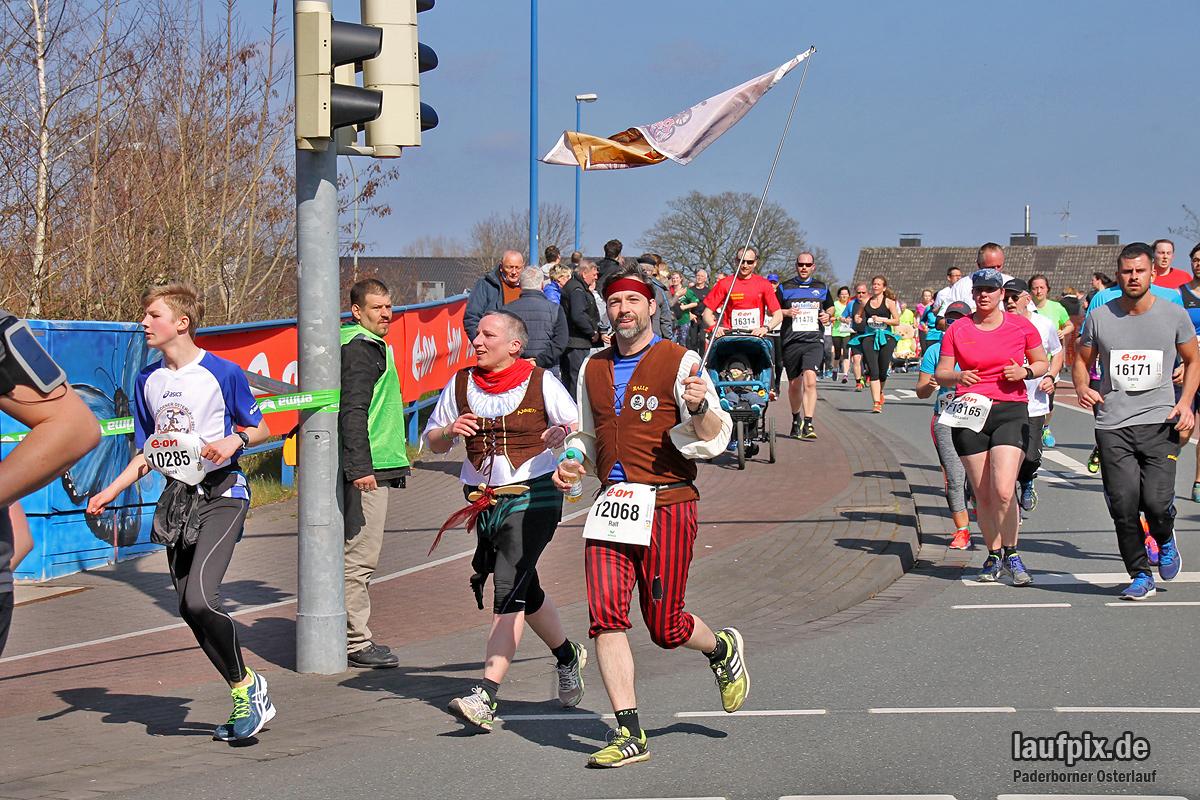 Paderborner Osterlauf - 10km 2016 - 1133