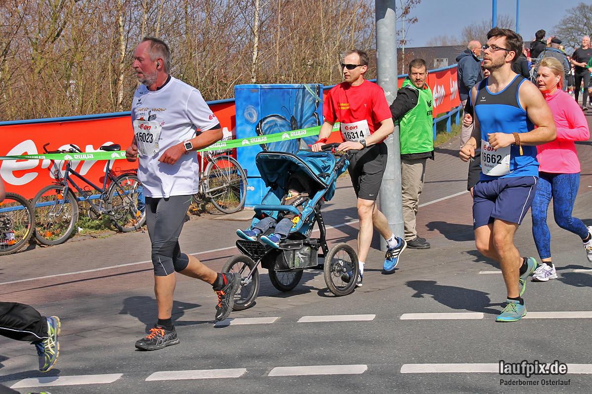 Paderborner Osterlauf - 10km 2016 - 1140