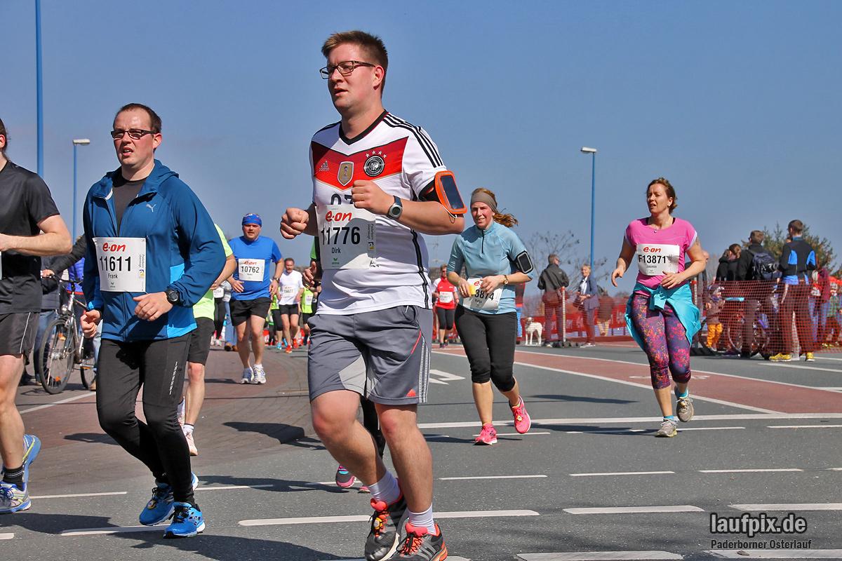 Paderborner Osterlauf - 10km 2016 - 1272