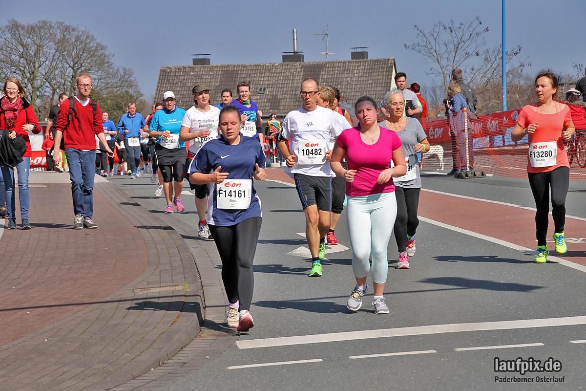 Paderborner Osterlauf - 10km 2016 - 1302