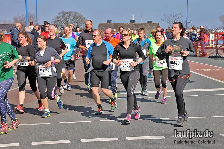 Paderborner Osterlauf - 10km 2016 - 1149