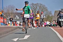 Paderborner Osterlauf - 10km 2016 - 2