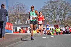 Paderborner Osterlauf - 10km 2016 - 14