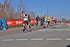 Paderborner Osterlauf - 10km 2016 (106412)