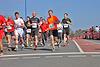 Paderborner Osterlauf - 10km 2016 (105364)