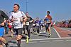 Paderborner Osterlauf - 10km 2016 (106208)