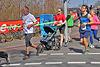 Paderborner Osterlauf - 10km 2016 (105107)