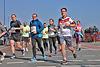 Paderborner Osterlauf - 10km 2016 (106303)