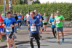 Paderborner Osterlauf - 10km 2016 - 1
