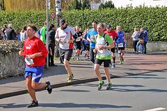 Paderborner Osterlauf - 10km 2016 - 4