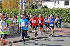Paderborner Osterlauf - 10km 2016 - 5