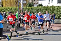 Paderborner Osterlauf - 10km 2016 - 6