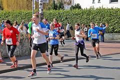 Paderborner Osterlauf - 10km 2016 - 9