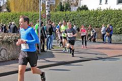 Paderborner Osterlauf - 10km 2016 - 11