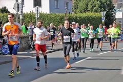 Paderborner Osterlauf - 10km 2016 - 16