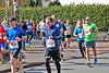 Paderborner Osterlauf - 10km 2016 (107036)