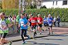 Paderborner Osterlauf - 10km 2016 (106937)