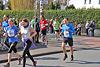 Paderborner Osterlauf - 10km 2016 (107435)