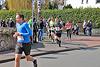 Paderborner Osterlauf - 10km 2016 (106928)