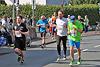 Paderborner Osterlauf - 10km 2016 (106862)
