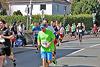 Paderborner Osterlauf - 10km 2016 (107558)
