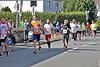 Paderborner Osterlauf - 10km 2016 (107427)