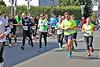Paderborner Osterlauf - 10km 2016 (107231)