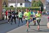Paderborner Osterlauf - 10km 2016 (106909)