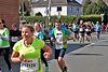 Paderborner Osterlauf 2016 (Foto 107088)