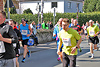 Paderborner Osterlauf - 10km 2016 (107448)