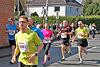 Paderborner Osterlauf - 10km 2016 (107136)