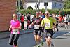 Paderborner Osterlauf - 10km 2016 (107419)
