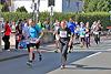 Paderborner Osterlauf - 10km 2016 (106895)
