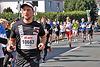 Paderborner Osterlauf - 10km 2016 (106800)