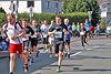 Paderborner Osterlauf - 10km 2016 (106974)